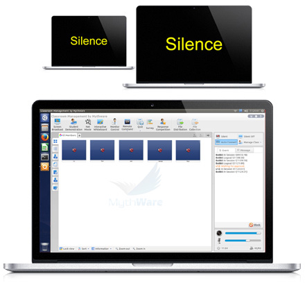 cms-linux-feature-silence-1.0
