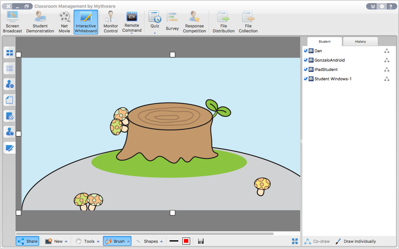 interactive-whiteboard-mac-osx-teacher