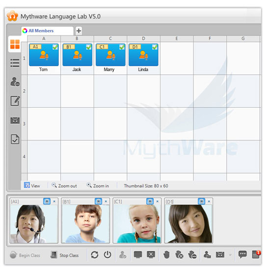 interactive-language-teaching-learning-1.0