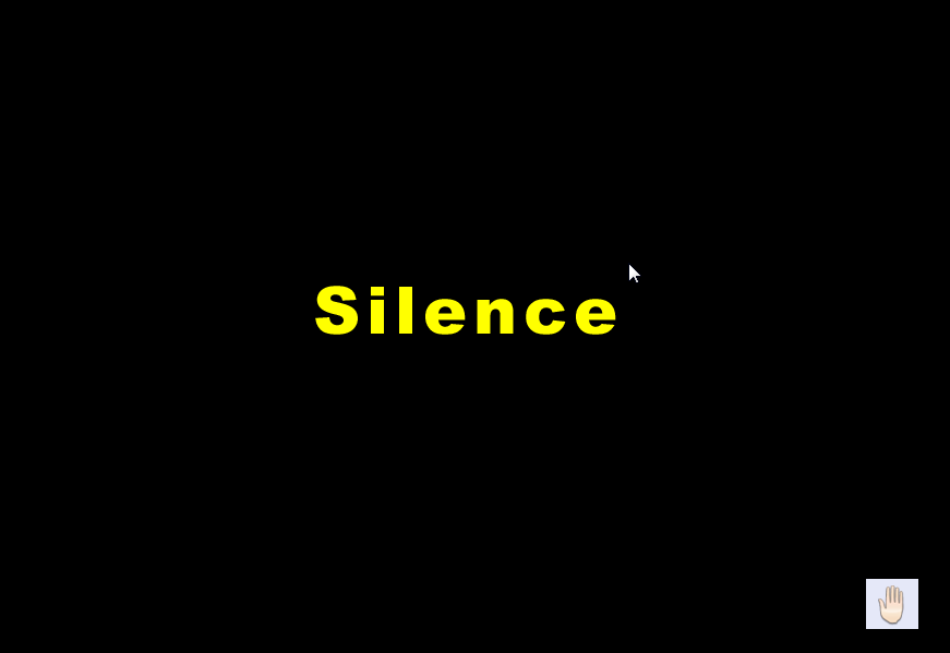 silence-student.png